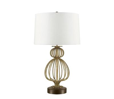Настолна лампа ELSTEAD GN-LAFITTE-TL GD LAFITTE