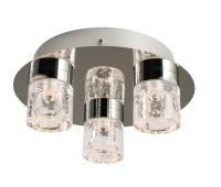 LED плафон за баня Endon 61359 Imperial