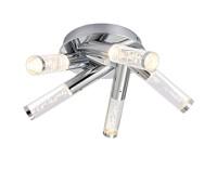 LED плафон за баня Endon 70330 Essence