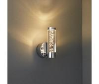 LED аплик за баня Endon 72046 Essence