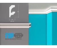 Профил за LED FDP ПРОФИЛ ЗА LED L04