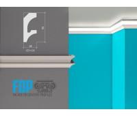 Профил за LED FDP ПРОФИЛ ЗА LED L05