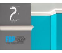 Профил за LED FDP ПРОФИЛ ЗА LED L09