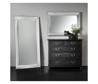Gallery Direct 5055299422458 Modena Leaner Mirror
