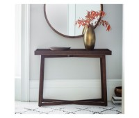 Gallery Direct 5055999242868 Boho Retreat Console Table
