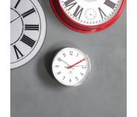 Gallery Direct 5055999252843 Seaton Clock