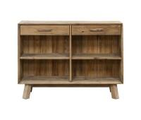 Шкаф Gallery Direct 5056315929692 Orchard 2 Drawer Sideboard
