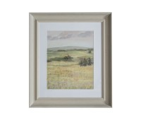 Gallery Direct  5059413042829 English Meadow Framed Art