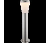 LED градински стълб GLOBO 34571 ALIDO
