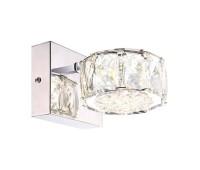 LED аплик GLOBO 49350-1W AMUR
