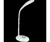 LED работна лампа GLOBO 58264 MINEA
