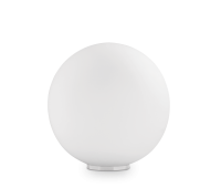 Ideal lux 000206 Mapa White TL1 D40