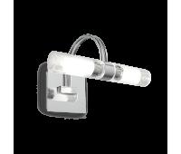 Аплик за баня Ideal Lux 008851 Double AP2