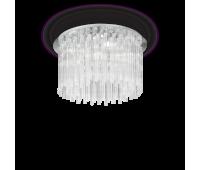 Плафон Ideal Lux 019451 Elegant PL8