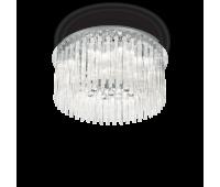 Плафон Ideal Lux 019468 Elegant PL12