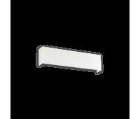 LED аплик IDEAL LUX 134789 BRIGHT AP84 BIANCO