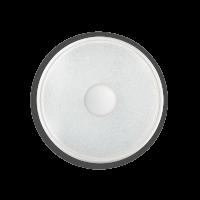 LED плафон IDEAL LUX 178783 RUBENS AP24