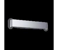 LED аплик IDEAL LUX 205144 BRIGHT AP132 CROMO