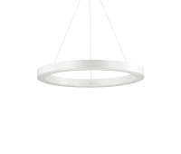 LED пендел IDEAL LUX 211398 ORACLE SP1 D60 WHITE