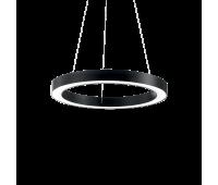 LED пендел IDEAL LUX 222097 ORACLE SP1 D50 BLACK