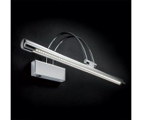 IDEAL LUX 007038 BOW AP66