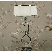 Настолна лампа INTERIORS 1900 NEW CLASSICS 63518 OKSANA WHITE