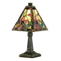 Настолна лампа INTERIORS 1900 TIFFANY 64229 LELANI