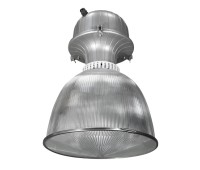 Kanlux 07860 EURO MTH-250-16PC