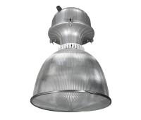 Kanlux 07861 EURO MTH-400-16PC