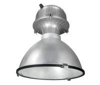 Kanlux 07865 EURO MTH-400-21AL