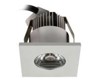 Kanlux 08104 HAXA - DSL POWER LED B