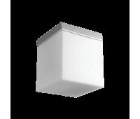 Luxera 1513 Cubix