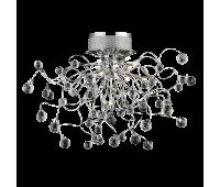 Luxera 1522 Crystal