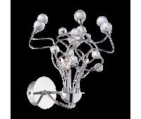 Luxera 1532 Crystal