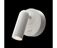 LED аплик MAYTONI C038WL-L3W3K MIRAX