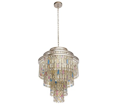 MW-LIGHT 185010913 Morocco