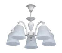Полилей MW-LIGHT 450014805