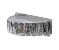 LED аплик CHIARO 498023001