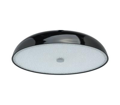 Плафон MW-LIGHT 708010205