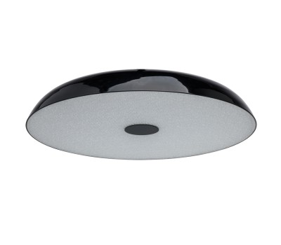 LED плафон MW-LIGHT 708010609