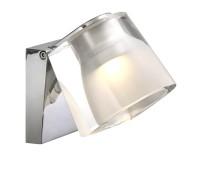 LED аплик за баня NORDLUX 83051033 IP S12
