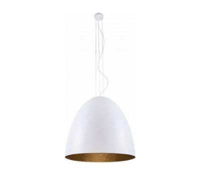 Пендел Nowodvorski 9023 Egg L White