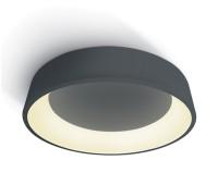 LED плафон One Light 62132N/AN/W Round