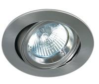One Light 11105C/MC Round