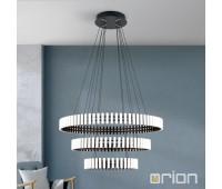 LED пендел ORION HL 6-1696 MANSION
