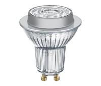 Osram 4058075 096547 DIMMABLE LED PARATHOM 9,6W-100W GU10 4000K 36D