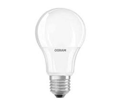 Osram 4052899 326842 LED VALUE CLASSIC A60 8,5W-60W E27 2700K