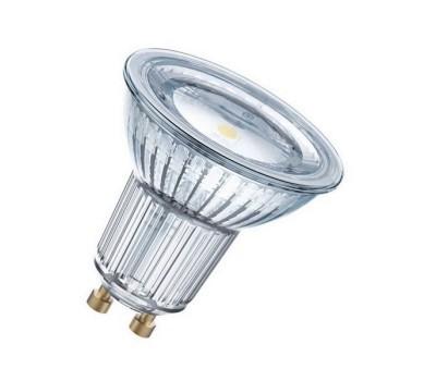 Osram 4052899 958142 LED PARATHOM 4,3W-50W GU10 4000K 120D