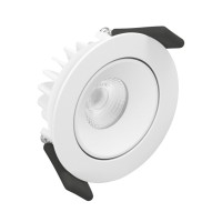 Osram Ledvance 405807500186 SPOT LED 8W 4000K