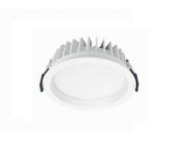 LED луна за вграждане Ledvance 4058075 000025 DL150 14W 4000K